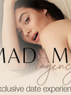 Madame Agency