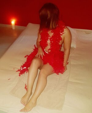 centredemassages@hotmail.com