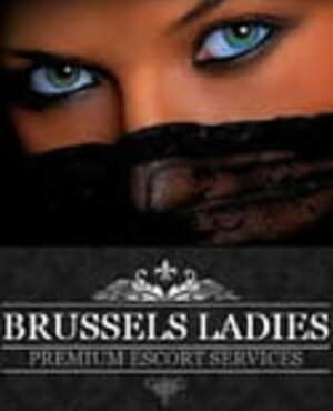 Brussels Ladies