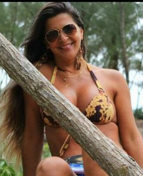 Belle Susy
