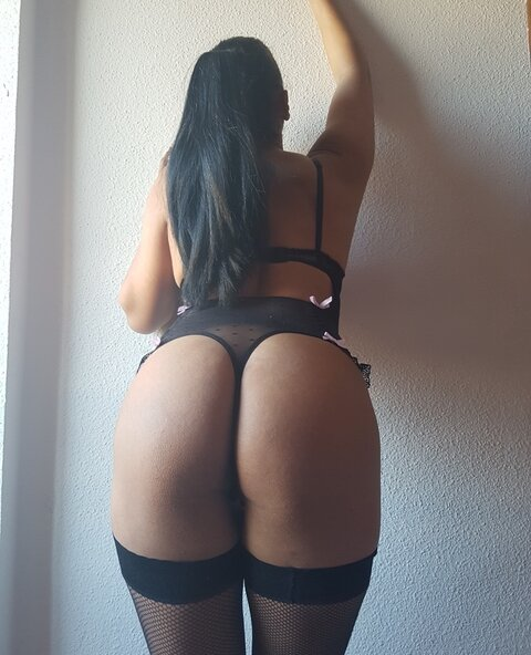 massage sexy luxembourg andenne